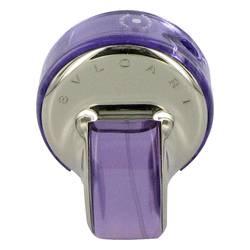 Omnia Amethyste Perfume by Bvlgari 1.3 oz Eau De Toilette Spray (Tester)