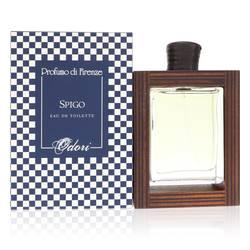Odori Spigo Perfume by Profumo Di Firenze 3.4 oz Eau De Toilette Spray (unixex)