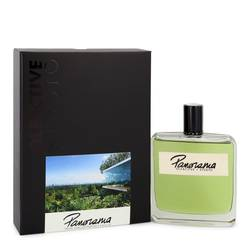 Olfactive Studio Panorama Perfume by Olfactive Studio 3.4 oz Eau De Parfum Spray (Unisex)