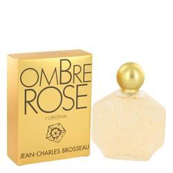 Ombre Rose Perfume by Brosseau 2.5 oz Eau De Parfum Spray