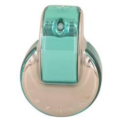 Omnia Paraiba Perfume by Bvlgari 2.2 oz Eau De Toilette Spray (Tester)