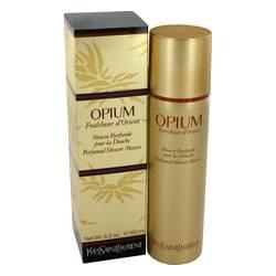 Opium Fraicheur D'orient