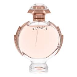 Olympea Perfume by Paco Rabanne 2.7 oz Eau De Parfum Spray (Tester)