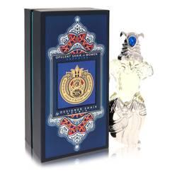 Opulent Shaik Saphire No. 33 Perfume by Shaik 1.35 oz Eau De Parfum Spray
