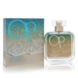 Summer Breeze Perfume by Ocean Pacific, 100 ml Eau De Parfum Spray for Women