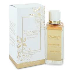 Oranges Bigarades Perfume by Lancome 3.4 oz Eau De Parfum Spray (Unisex)