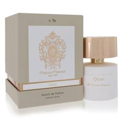 Orion Perfume by Tiziana Terenzi 3.38 oz Extrait De Parfum Spray (Unisex)