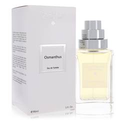 Osmanthus Perfume by The Different Company 3 oz Eau De Toilette Spray Refilbable