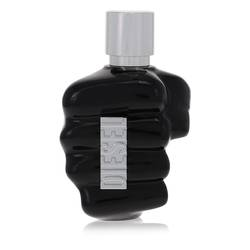Only The Brave Tattoo Cologne by Diesel 2.5 oz Eau De Toilette Spray (Tester)