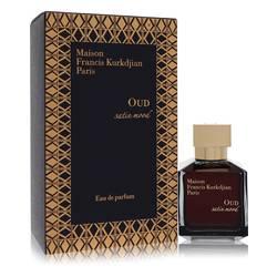 Oud Satin Mood Perfume by Maison Francis Kurkdjian 2.4 oz Eau De Parfum Spray (Unisex)