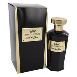 Oud Du Jour Perfume by Amouroud 3.4 oz Eau De Parfum Spray (Unisex)