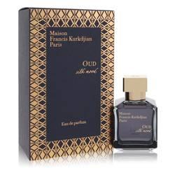 Oud Silk Mood Perfume by MAISON FRANCIS KURKDJIAN 2.4 oz Eau De Parfum Spray (Unisex)