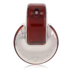 Omnia Perfume by Bvlgari 1.4 oz Eau De Parfum Spray (unboxed)