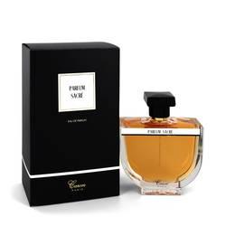 Parfum Sacre Perfume by Caron 3.3 oz Eau De Parfum Spray (New Packaging)