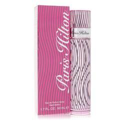 Paris Hilton Perfume by Paris Hilton 1.7 oz Eau De Parfum Spray