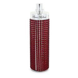 Paris Hilton Heiress Bling Perfume by Paris Hilton 3.4 oz Eau De Parfum Spray (Tester)