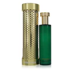 Patchoulight Cologne by Hermetica 3.3 oz Eau De Parfum Spray (Unisex)