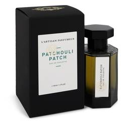 Patchouli Patch Perfume by L'Artisan Parfumeur 1.7 oz Eau De Toilette Spray