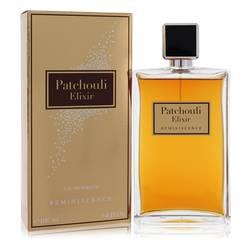 Patchouli Elixir Perfume by Reminiscence 3.4 oz Eau De Parfum Spray (Unisex)