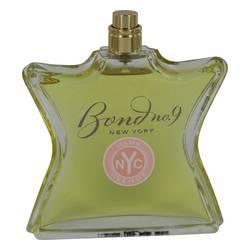 Park Avenue Perfume by Bond No. 9 3.3 oz Eau De Parfum Spray (Tester)