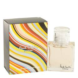 Paul Smith Extreme Perfume by Paul Smith 1.7 oz Eau De Toilette Spray