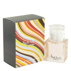 Paul Smith Extreme Perfume by Paul Smith 1 oz Eau De Toilette Spray