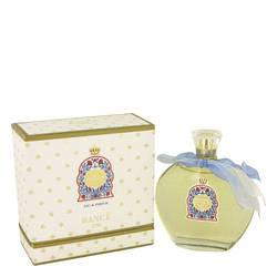 Pauline Perfume by Rance 3.4 oz Eau De Parfum Spray