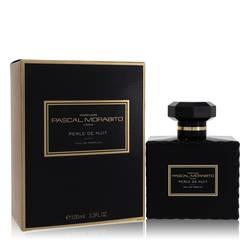 Perle De Nuit Perfume by Pascal Morabito 3.4 oz Eau De Parfum Spray