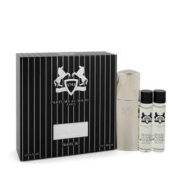 Pegasus Cologne by Parfums de Marly 3  x 0.34 oz Three Eau De Parfum Refills