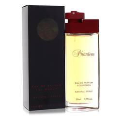 Phantom Pour Femme Perfume by Moar 1.7 oz Eau De Parfum Spray