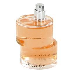 Premier Jour Perfume by Nina Ricci 3.4 oz Eau De Parfum Spray (Tester)