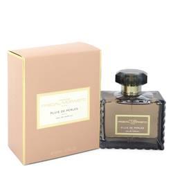 Pluie De Perles Perfume by Pascal Morabito 3.4 oz Eau De Parfum Spray