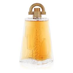 Pi Cologne by Givenchy 3.4 oz Eau De Toilette Spray (Tester)