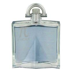 Pi Neo Cologne by Givenchy 3.4 oz Eau De Toilette Spray (Tester)