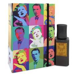 Pontevecchio W Exceptional Edition Perfume by Nobile 1942 2.5 oz Extrait De Parfum Spray