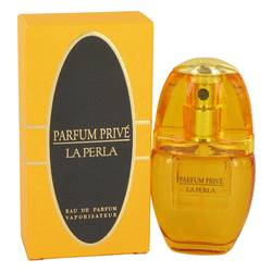 Parfum Prive La Perla Perfume by La Perla 1 oz Eau De Parfum Spray