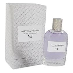 Parco Palladiano Vii Perfume by Bottega Veneta, 3.4 oz Eau De Parfum Spray for Women