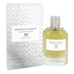 Parco Palladiano Xi Castagno Perfume by Bottega Veneta 3.4 oz Eau De Parfum Spray (Unisex)