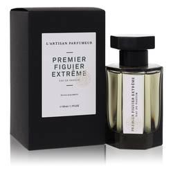 Premier Figuier Extreme Perfume by L'Artisan Parfumeur 1.7 oz Eau De Parfum Spray