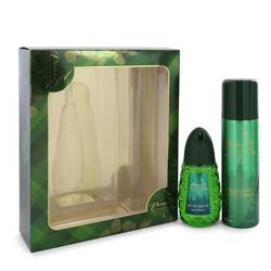Pino Silvestre Cologne by Pino Silvestre -- Gift Set - 4.2 oz Eau De Toiette Spray + 6.7 oz Body Spray