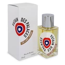 Putain Des Palaces Perfume by Etat Libre D'Orange 1.6 oz Eau De Parfum Spray