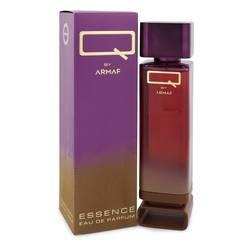 Q Essence Perfume by Armaf 3.4 oz Eau De Parfum Spray