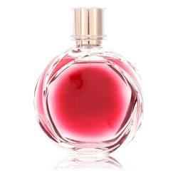 Quizas Quizas Pasion Perfume by Loewe 3.4 oz Eau De Toilette Spray (unboxed)