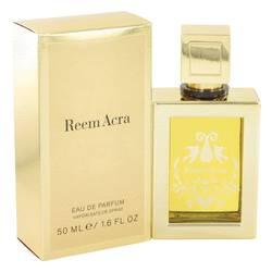 Reem Acra Perfume by Reem Acra 1.7 oz Eau De Parfum Spray