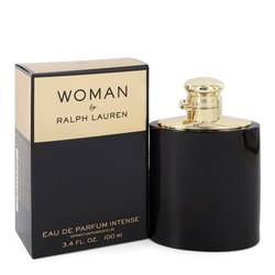 Ralph Lauren Woman Intense Perfume by Ralph Lauren 3.4 oz Eau De Parfum Spray