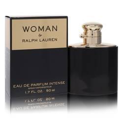 Ralph Lauren Woman Intense Perfume by Ralph Lauren 1.7 oz Eau De Parfum Spray