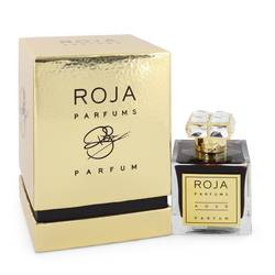 Roja Aoud Perfume by Roja Parfums 3.4 oz Extrait De Parfum Spray (Unisex)