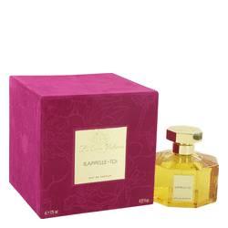 Rappelle Toi Perfume by L'artisan Parfumeur 4.2 oz Eau De Parfum Spray (Unisex)