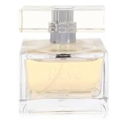 Reve De Weil Perfume by Weil 1.7 oz Eau De Parfum Spray (Tester)