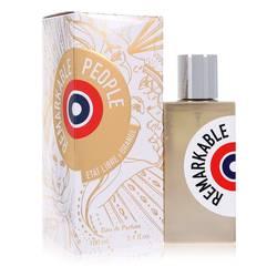 Remarkable People Perfume by Etat Libre D'Orange 3.4 oz Eau De Parfum Spray (Unisex)